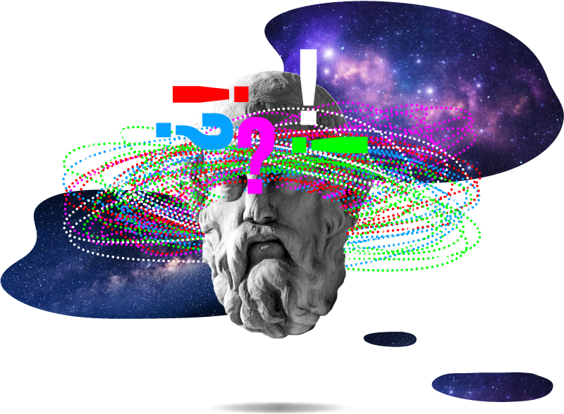 What Is Creative Enlightenment